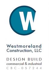 Westmoreland Construction